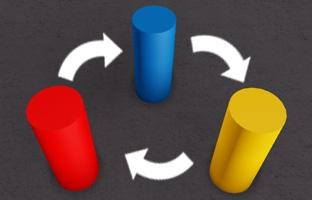 循环与 BrickColor 缩略图